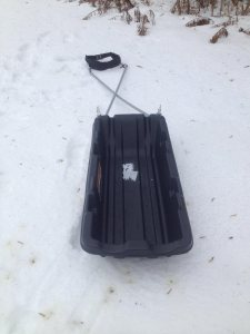 sled10