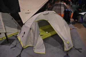 Midori Solo Tent by Eureka