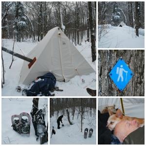 wintercamptrip